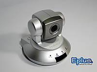 IP-камера Edimax IC-7000PT V2