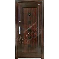 Двери входные АБВЕР Импортные Novation