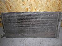 Радиатор кондиционера (1,5 dci 8V) Renault Megane III 09-13 (Рено Меган 3), 921100001R