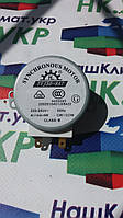 Мотор вращения поддона для микроволновой печи (микроволновки) Panasonic TYJ50-8A7