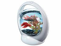 Tetra аквариум Betta Ring 1,8 л