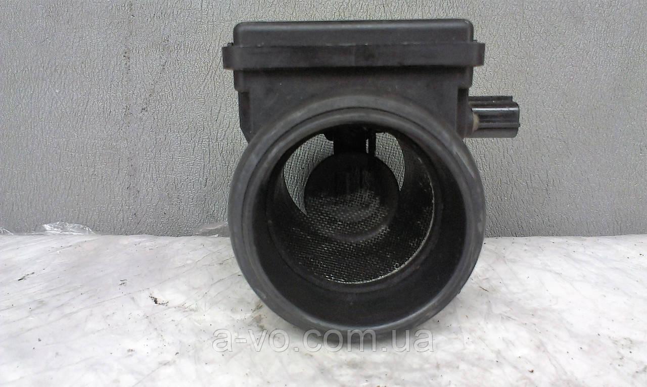 Расходомер воздуха Mazda 323 323F 323C Demio Aspire Colt Protege 1.3 1.5 E5T51171 B3H7 8X211