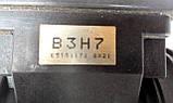 Расходомер воздуха Mazda 323 323F 323C Demio Aspire Colt Protege 1.3 1.5 E5T51171 B3H7 8X211, фото 5