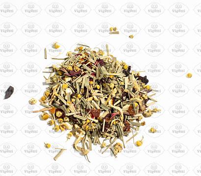 """Чай """"Альпійський луг"""""""