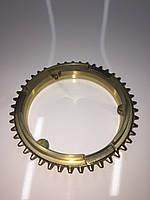 Кольцо синхронизатора КПП 4-5 пер. ТАТА, ЭТАЛОН
