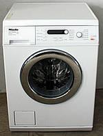 Стиральная машина Miele W3741 WPS б\у