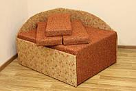 Детский диван КУБИК, фото 1