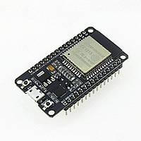 WiFi Bluetooth модуль ESP32 WROOM-32 Board