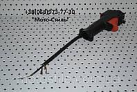 Ручка газа для мотокосы Zomax 260 A , фото 1