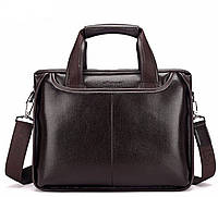 Стильный мужской-портфель Simca