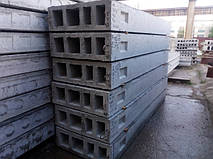 Вентиляційні блоки