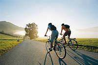 Что необходимо знать при покупке велосипеда