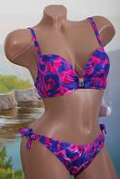 Красивый женский купальник Atlantic beach 35213