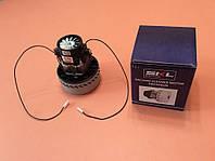 Электромотор универсальный для пылесосов - модель VAC026UN / 1200W / 230V      SKL, Италия (Гонконг), фото 1