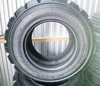 Шины Mitas 12-16.5 SK.05 12PR [144 A3] TL