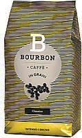 Кофе в зернах Bourbon Caffe Lavazza