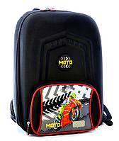 Рюкзак Zibi Moto 14.0014