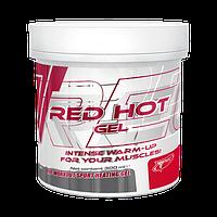Trec Nutrition Red Hot Gel 300ml
