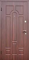 Двери входные СИТИ DR-27