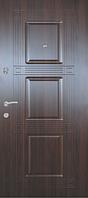 Двери входные СИТИ DО-18