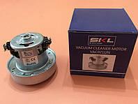 Электромотор универсальный для пылесосов - модель VAC021UN / 1200W / 230V      SKL, Италия (Гонконг)