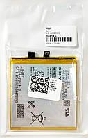 Аккумулятор (батарея) Sony C6602 Xperia Z (LIS1502ERPC)