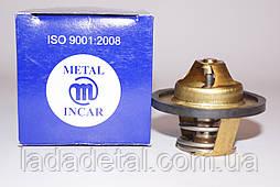 Термостат Ланос, Нексия, Авео 1,5 Metal Incar