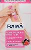 Balea Warmwachs Roll-on - Теплый воск для депиляции с роликовым аппликатором, 1 штука