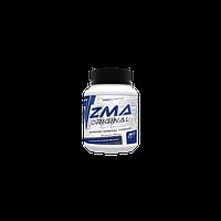 Trec Nutrition ZMA 45 caps