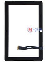 Тачскрин (сенсор) Samsung ATIV Tab 5, 7, ( XE700T1C-G01RU, XE700T1C-A05RU, XE700T1A-HG1RU, XE700T1C-A02RU )