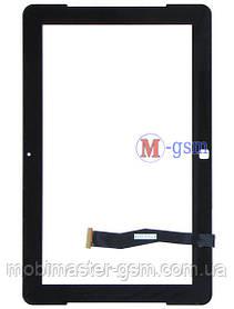 Тачскрин (сенсор) Samsung ATIV Tab 5, 7 (XE700T1C-G01RU, XE700T1C-A05RU, XE700T1A-HG1RU, XE700T1C-A02RU)