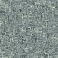 Полукоммерческий линолеум Juteks Strong Plus Fresco 6063