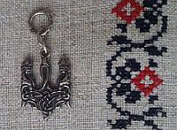 Кулон «Тризуб, Старослов'янський», ЦАМ