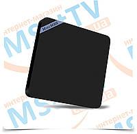Iptv приставка Mini M8S II Amlogic S905X 2GB+8GB