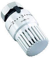 Термоголовка Oventrop vindo TH 30x1.5
