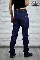 Джинсы мужские арт 50485-223