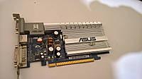 Видеокарта NVIDIA 7300le 256MB PCI-E