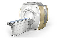 Магнитно-резонансный томограф Brivo MR355 Inspire