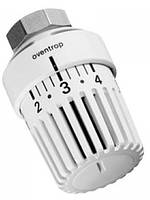Головка термостатическая Oventrop Uni LH