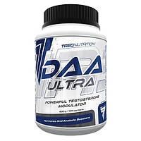 Trec Nutrition DAA Ultra 400g