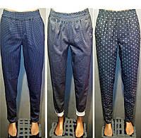 Стильные женские брюки. Банан. Есть большие размеры. , фото 1