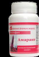 Пектофит Амарант (Biola) 90 табл.