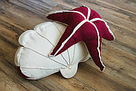 """Подушка-игрушка """"Морская звезда"""", фото 1"""