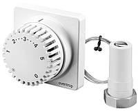 Головка термостатическая Oventrop Uni LH 1012295