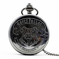 Карманные часы Harry Potter