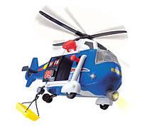 Самолеты,вертолеты, лодки