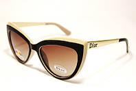 Солнцезащитные очки с поляризацией Dior P2996 C3