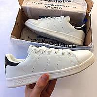 Женские кроссовки Adidas Stan Smith   (36, 37, 38, 39 размеры)