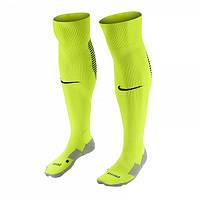 Гетры Nike Stadium Football Over-The-Calf SX5346-702 (Оригинал)