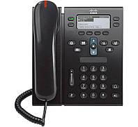 IP-телефон Cisco 6941 (CP-6941-C-K9)
